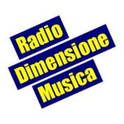 Radio Dimensione Musica RDM