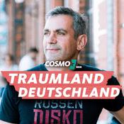 COSMO Traumland Deutschland mit Wladimir Kaminer