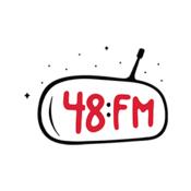 Radio 48FM