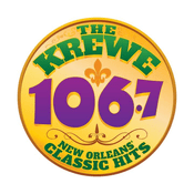 KKND - 106.7 The Krewe