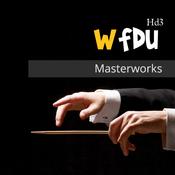 WFDU HD3 - Masterworks