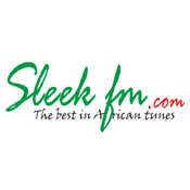 Radio Sleek FM