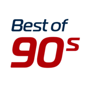 Radio Austria - Best of 90s