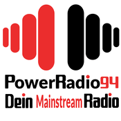 Dein Mainstream-Radio