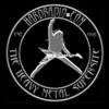 Hardradio.com