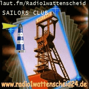 radio1wattenscheid