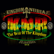 KingdomNubia Radio