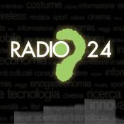 Radio 24 - Il Gastronauta