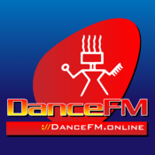 Radio Dance FM Chile