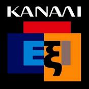 Kanali 6 - Κανάλι 6