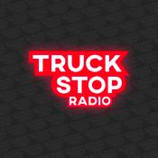 TruckStopRadio