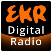 EKR - European Klassik Rock