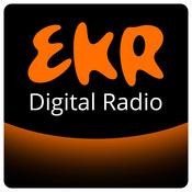 EKR - European Klassik Rock