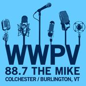 WWPV-FM - The Mike 88.7 FM