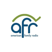WAII - AFR Talk 89.3 FM