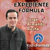 Podcast Expediente Fórmula