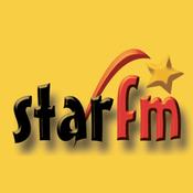 Radio Star FM
