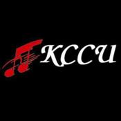 KCCU Public Radio