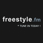 Radio DanceRadio Freestyle FM