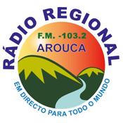 Rádio Regional de Arouca