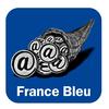 France Bleu Armorique - Buzz Armorique