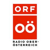ooe Radio Oberösterreich