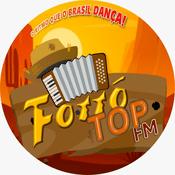 Rádio Forró Top FM