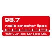 Radio Emscher Lippe