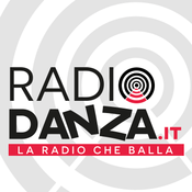 Radio RadioDanza.it