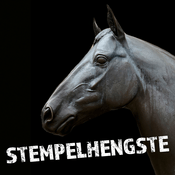 Podcast Stempelhengste - Väter unserer Reitsportlegenden