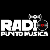 Radio Punto Musica
