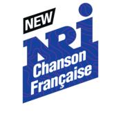 NRJ NMA CHANSON FRANCAISE