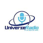 Universe Radio