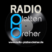 Radio-Plattendreher