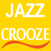 Radio jazz CROOZE