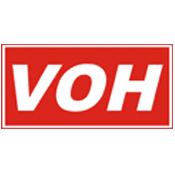 VOH FM 99.9