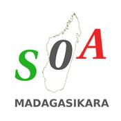 Soa i Madagasikara