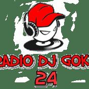radiodjgoku24