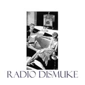 Radio Dismuke