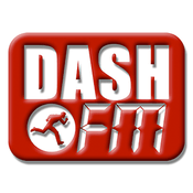 Podcast Dash FM