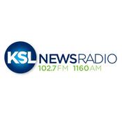 Radio KSL - Newsradio 1160 AM
