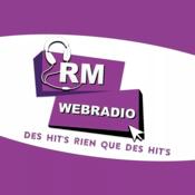 RM WEBRADIO