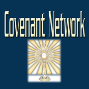 Rádio KHOJ - Covenant Network 1460 AM