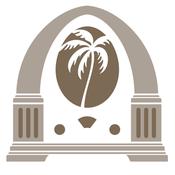 KANO 91.1 FM - Hawaii Public Radio