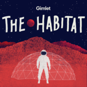 Podcast The Habitat