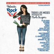 La Colección RockFM de...