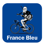 Podcast France Bleu Breizh Izel - La balade du week-end