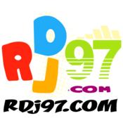RDJ97