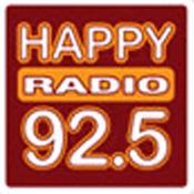 KKHA Happy Radio 92.5 FM