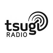 Tsugi Radio